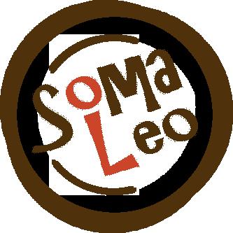 Soma Leo
